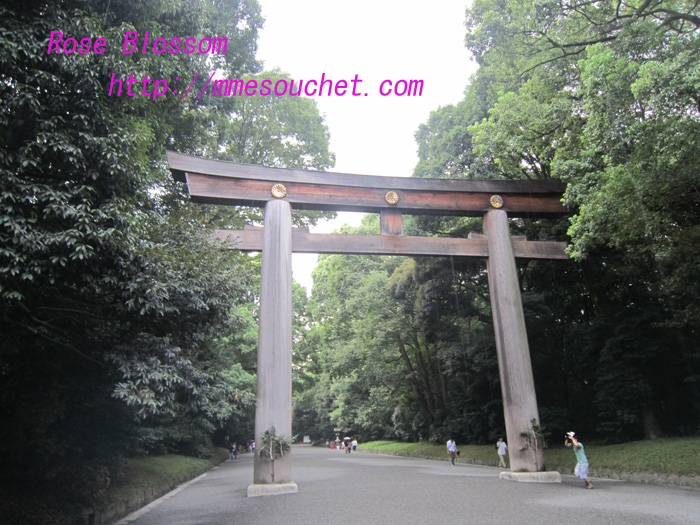 torii20100914.jpg