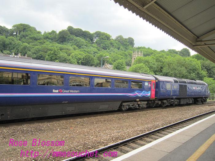 train20100618.jpg