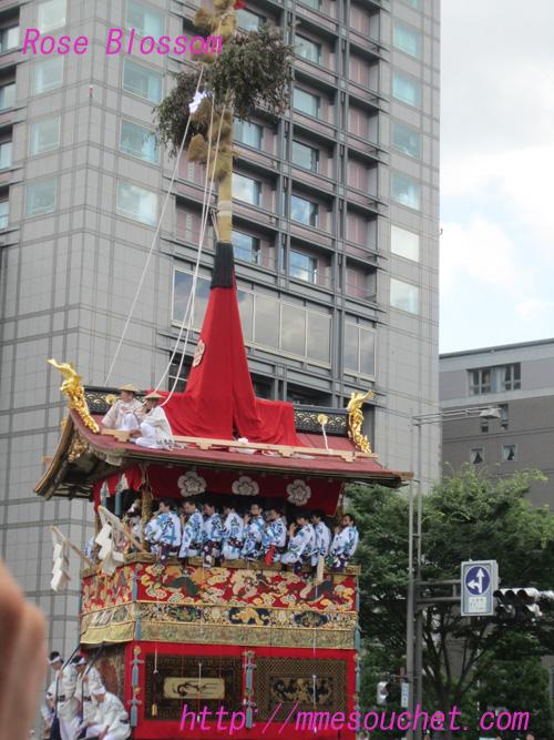 tuimawashi20100717.jpg