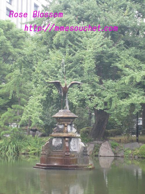turu20100922.jpg