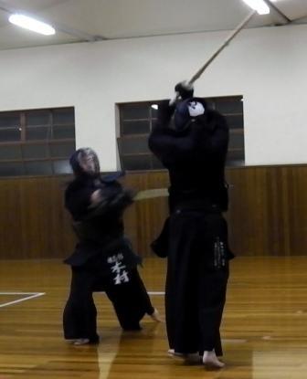 09-02-2011_203102(10).jpg