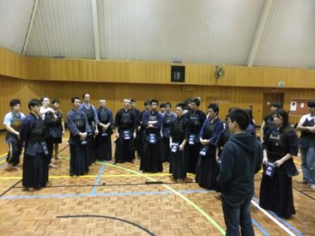2011_05230014.jpg