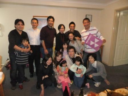 2011_05270045.jpg