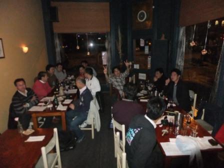 2011_05280105.jpg