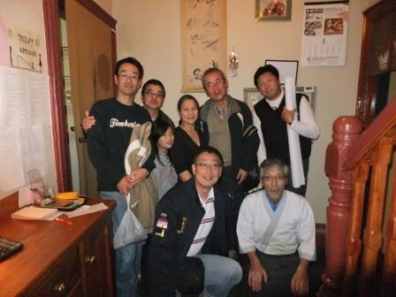 2011_06050169.jpg