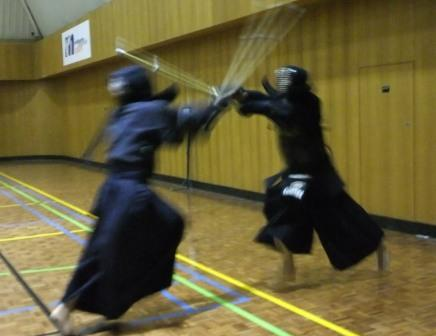 2011_06060073.jpg