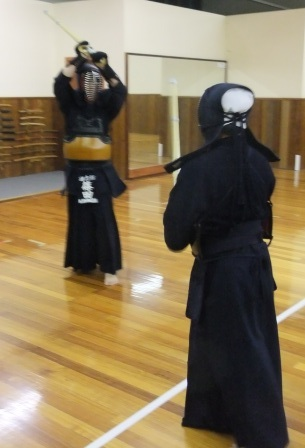 2011_06070110.jpg