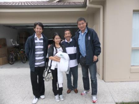 2011_06110265.jpg