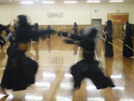 2011_06300219.jpg