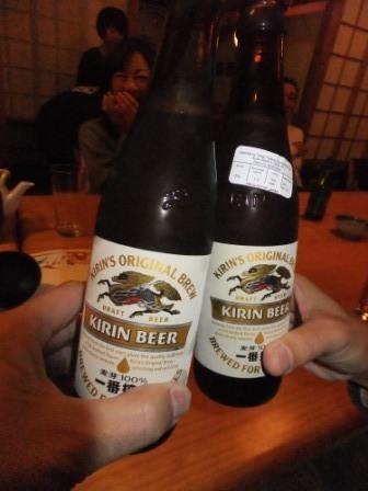 2011_06300262.jpg