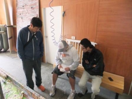 2011_07020037.jpg