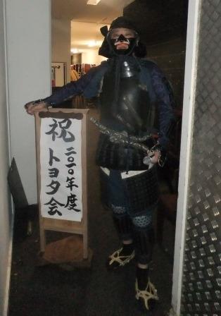 2011_07020127.jpg