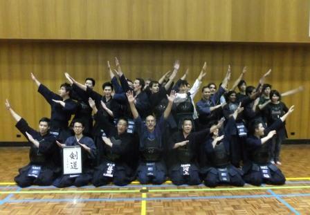 2011_07040154.jpg