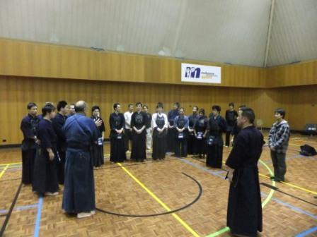 2011_07040156.jpg
