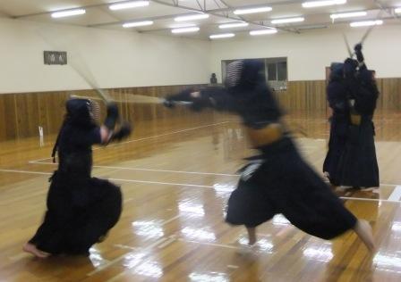 2011_07050014.jpg