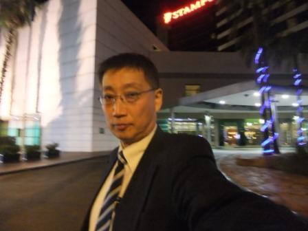 2011_07110088.jpg