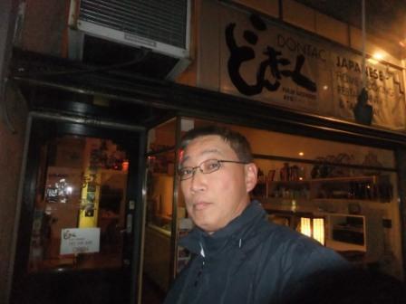 2011_07160321.jpg