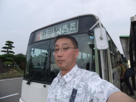 2011_07270082.jpg