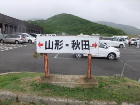 2011_07310051.jpg