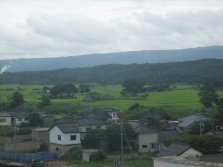 2011_07310068.jpg