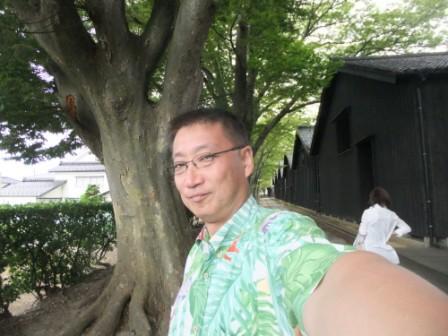 2011_07310103.jpg
