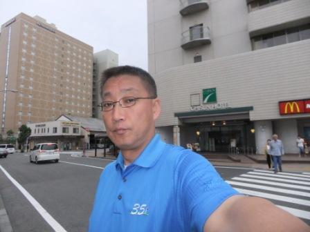 2011_07310295.jpg