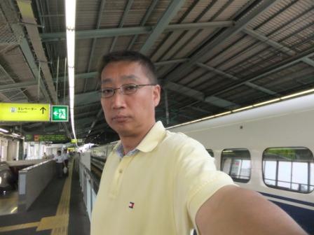 2011_08020039.jpg