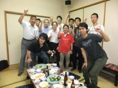 2011_08030190.jpg