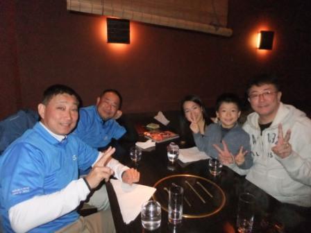 2011_08070154.jpg
