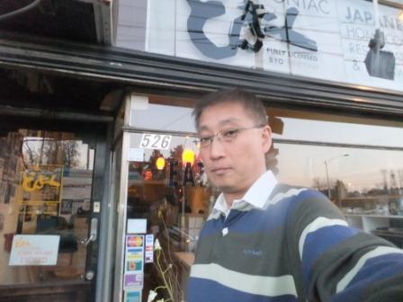 2011_08200112.jpg