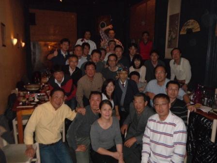 2011_08210203.jpg