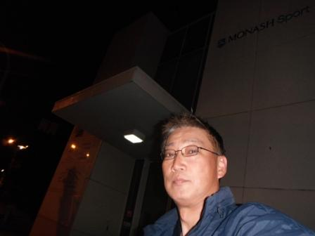 2011_08240031.jpg