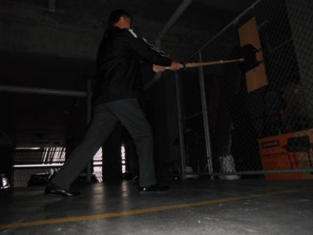 2011_09010034.jpg