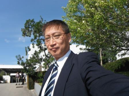 2011_09010052.jpg