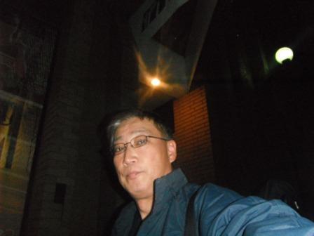 2011_09050010.jpg