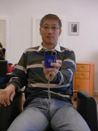 2011_09100099.jpg