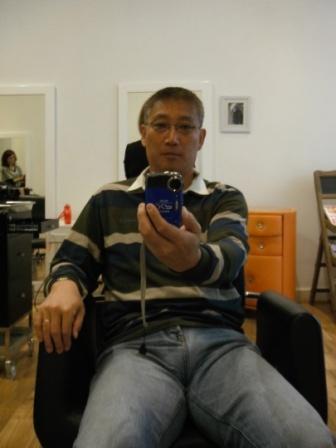 2011_09100103.jpg