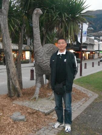 2011_09110113.jpg