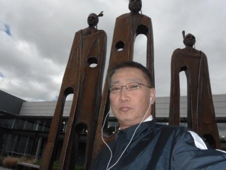 2011_09160076.jpg