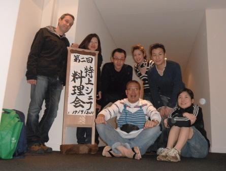2011_09170200.jpg