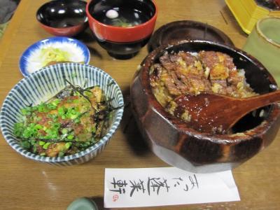 s-20101120下呂と熱田 313