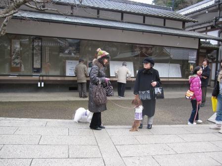 s-20110107清荒神&水森亜土 024