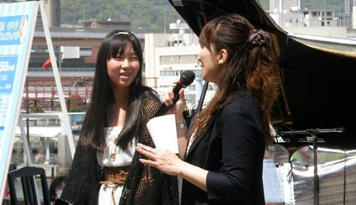 モザイクジャズフェス2011-4