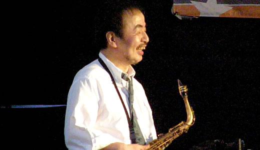 神戸新開地音楽祭2011(3)-2