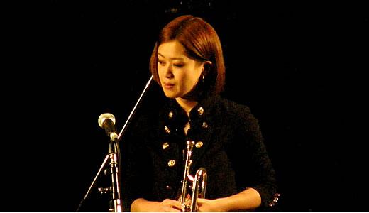 神戸新開地音楽祭2011(3)-3