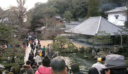 2012初詣・清荒神-2