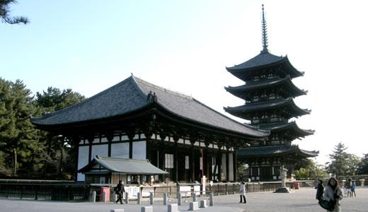 2012奈良へ行った(3)-1