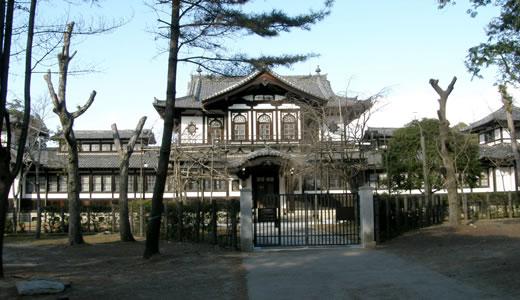 2012奈良へ行った(3)-3