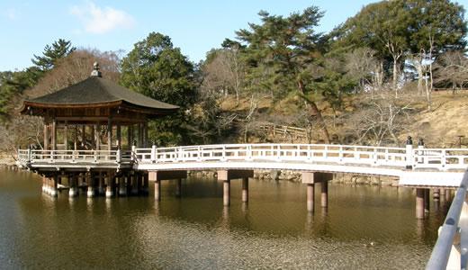 2012奈良へ行った(3)-4