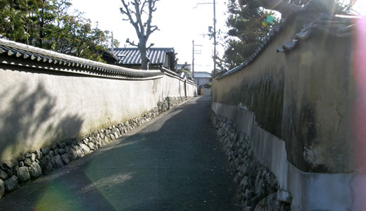 2012奈良へ行った(4)-1